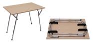 Klapborde 60 x 90 cm. ideel til eksamensbrug. Vi giver gerne et godt tilbud på disse klapborde.